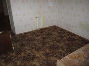 Продам 2-ю квартиру в г.Красноармейск М, о - Фото 5