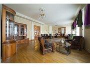 345 000 €, Продажа квартиры, Купить квартиру Рига, Латвия по недорогой цене, ID объекта - 313140452 - Фото 5