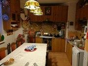 Продажа квартиры, Чехов, Чеховский район, Вишневый б-р. - Фото 4