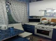 В г.Пушкино мкр.Дзержинец продается 2 ком.квартира в хорошем состоянии - Фото 2
