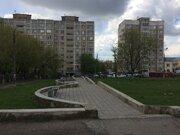 Срочно! Продам 3ёх комнатную квартиру в центре города Чехова - Фото 4