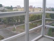 Мильчакова 11-1 ком.квартира - Фото 3