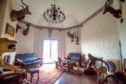 Коттедж в охраняемом поселке г. Видное - Фото 4