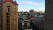 Трехкомнатная квартира в Замоскворечье - Фото 1