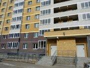 Продажа квартиры, Березовский, Ул. Восточная - Фото 2