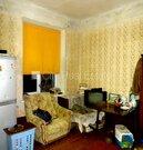 Продажа квартиры, Улица Маскавас, Купить квартиру Рига, Латвия по недорогой цене, ID объекта - 317027971 - Фото 2