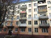 Срочно двухкомнатная квартира Ногинский район! - Фото 1