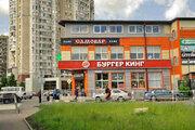 Кафе-ресторан в торговом центре рядом с метро. - Фото 4