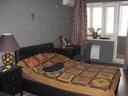 Продается 2к квартира в новом 12-ти этажном кирпичном доме г. Истра - Фото 2