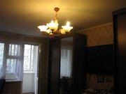 Продается 2-х комнатная квартира на Юго-Западе - Фото 5