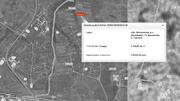 Земельный участок 21,58 сот. в д. Гаврино Шаховского района для лпх - Фото 3
