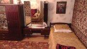 Сдается уютная 2-х комнатная квартира в отличном состоянии. - Фото 3