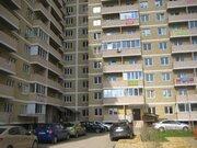 Новая 2-х к.квартира на 2 стороны в сданном доме в фмр. - Фото 1