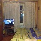 Продажа квартиры в Москве, СЗАО, район Щукино - Фото 5