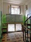 Двухкомнатная квартира, г. Москва, Открытое ш, д. 17к9 - Фото 2