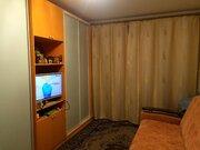 1 комн кв м.г.Электроугли с хорошим ремонтом - Фото 2