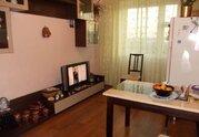 3к.квартира в Рекинцо-2 - Фото 1