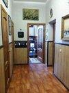1-комнатная квартира в Дубне на левом берегу - Фото 1