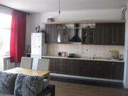 2 ком кв-ра с огромной кухней 42м2, с ремонтом и собственностью. - Фото 3