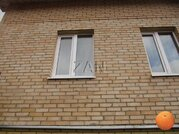 Продается дом, Щелковское шоссе, 12 км от МКАД - Фото 4