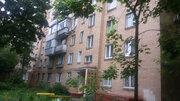 Двухкомнатная по цене однокомнатной квартиры! - Фото 1