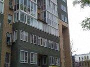 Продажа двухкомнатной квартиры на улице Костина, 6к1 в Нижнем .