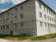 Продам 1 комнатную 33 кв.м. квартиру на 3м этаже в туголесский бор - Фото 1