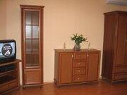 Квартира в элитном доме с дизайнерским ремонтом - Фото 3