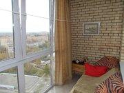 Просторная квартира в Пушкино - Фото 3
