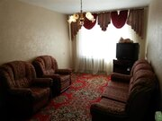 Улица Смургиса 8; 2-комнатная квартира стоимостью 10000р. в месяц . - Фото 1