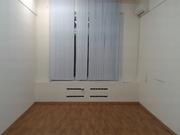Сдается офис 21 кв.м, метро Бауманская. - Фото 1