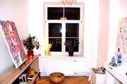 2 295 000 €, Продажа квартиры, Улица Элизабетес, Купить квартиру Рига, Латвия по недорогой цене, ID объекта - 315803679 - Фото 17