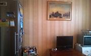 Однокомнатная квартира в Щелково, мкр-н Финский, 9к2 - Фото 1