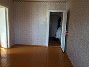 2-к квартира со всеми удобствами - Фото 2