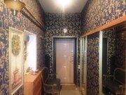 2-х комнатная квартира ул. Коммунистическая, д. 6 - Фото 3