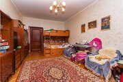 Не упустите возможность купить 3-х комнатную кв. м. Войковская - Фото 5