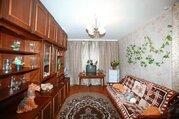 Продажа квартиры, Липецк, Ул. Физкультурная - Фото 1