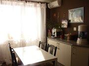 Сдам в аренду 4 комнатную квартиру. Историческая часть города. 120 кв. . - Фото 3