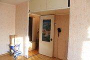Продается однокомнатная квартира в г. Домодедово , ул. Ильюшина дом 10 - Фото 4