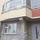 Однокомнатная квартира - Фото 2
