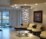 550 000 €, Продажа квартиры, Купить квартиру Юрмала, Латвия по недорогой цене, ID объекта - 313137142 - Фото 2