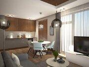 625 000 €, Продажа квартиры, Купить квартиру Юрмала, Латвия по недорогой цене, ID объекта - 313139919 - Фото 3