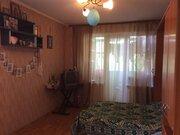 Продаю 1 комнатную квартиру в центре г.Ивантеевка - Фото 2
