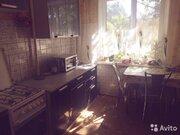 Квартира на 1 Урицком - Фото 2