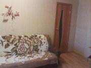 2 ком. квартира - Фото 4