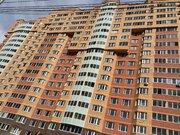 Видное, ЖК Лесные аллеи, 2 квартира - Фото 2