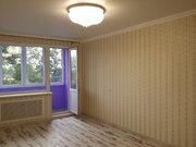 Квартира с ремонтом в Калининграде - Фото 4