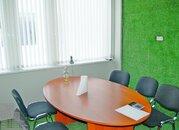 Офис 600м в Москве, БЦ у метро Калужская, Научный проезд 19 - Фото 3