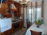 1-комнатная квартира Солнечногорск, ул.Молодежная, д.3 - Фото 1