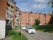 2к.кв, Подольск - Фото 1